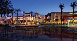 GMAT Prep Anaheim