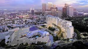 GRE Prep Beverly Hills
