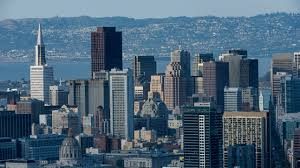 GRE Prep San Francisco