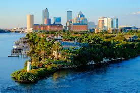 LSAT Prep Tampa