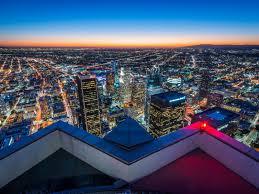 GRE Prep Los Angeles