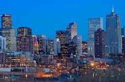 GMAT Prep Denver