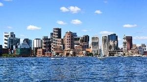 LSAT Prep Boston