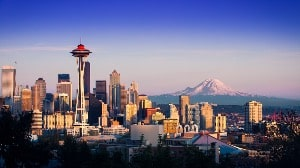 LSAT Prep Seattle