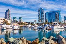 LSAT Prep San Diego
