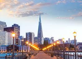 LSAT Prep San Francisco