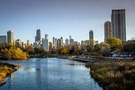 MCAT Prep Chicago