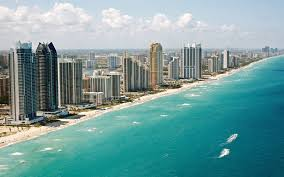 MCAT Prep Miami
