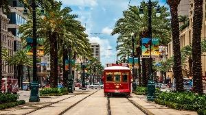 MCAT Prep New Orleans