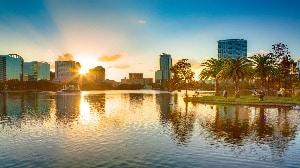 MCAT Prep Orlando
