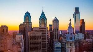 GMAT Prep Philadelphia
