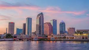 MCAT Prep Tampa