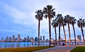 MCAT Prep San Diego