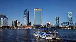 GRE Prep Jacksonville
