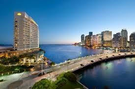 GRE Prep Miami