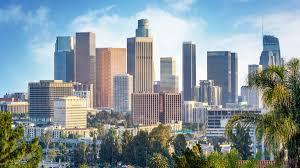 TOEFL Prep Los Angeles