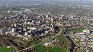 GRE Prep Ann Arbor