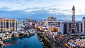 TOEFL Prep Las Vegas