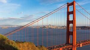 ACT Prep San Francisco