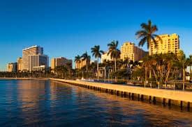 ACT Prep West Palm Beach