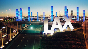 SAT Prep Los Angeles