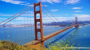 SAT Prep San Francisco