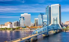 TOEFL Prep Jacksonville