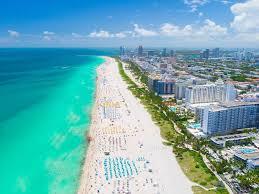 ACT Prep Miami