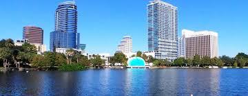 ACT Prep Orlando