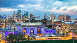 SAT Prep Kansas City