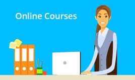 SAT Prep Online Course with Manhattan Elite Prep
