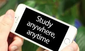 Why study SAT Online with Manhattan Elite Prep