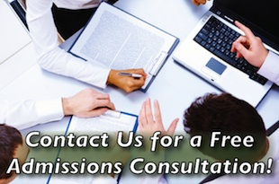Free Admissions Consultation with Manhattan Elite Prep
