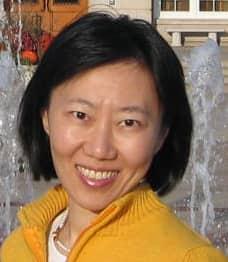 Manhattan Elite Prep CEO Tracy Yun