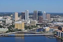 GRE Prep Tampa