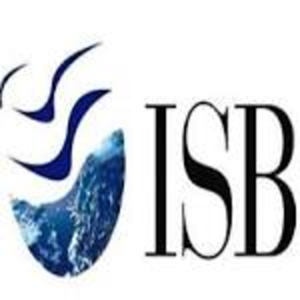 ISB MBA Program - Manhattan Elite Prep Client