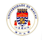 Manhattan Elite Prep has partners at the University fo Macau China.