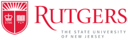 Manhattan Elite Prep students have gone on to attend Rutgers University.