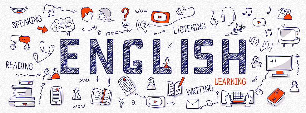 Manhattan Elite Prep works with countless TOEFL and ESL student worldwide. Call us now!