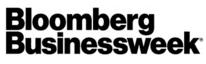 Bloomberg - Manhattan Elite Partner