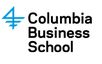 Manhattan Elite Prep started from Ivy League roots at Columbia Business School.