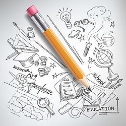Planning to attend graduate school? Prep for your GRE exam with Manhattan Elite Prep!
