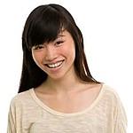 Test Prep Student Testimonial: GMAT GRE LSAT TOEFL SAT ACT MCAT
