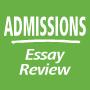 MEP_Shopsite_Button_Admissions_Essay-Review_2020_09_29_berni