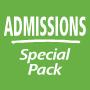 MEP_Shopsite_Button_Admissions_Special-Pack_2020_09_29_berni