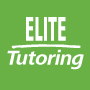 MEP_Shopsite_Button_Elite-Tutoring_2020_09_15_berni