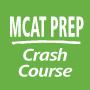 MEP_Shopsite_Button_MCAT_Crash_Course_2020_09_06_berni