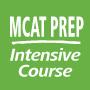 MEP_Shopsite_Button_MCAT_Intensive_Course_2020_09_06_berni