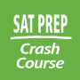 MEP_Shopsite_Button_SAT_Crash_Course_2020_09_06_berni
