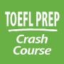 MEP_Shopsite_Button_TOEFLCrash_Course_2020_09_06_berni